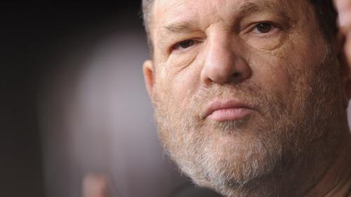 90e cérémonie des Oscars : l'ombre de l'affaire Weinstein plane encore sur Hollywood