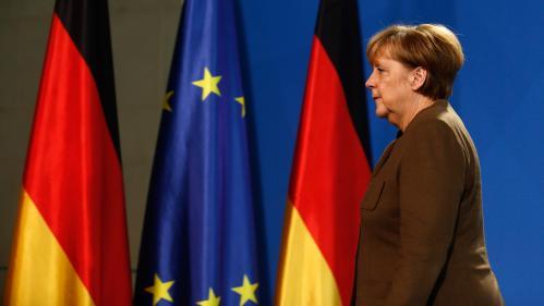 Allemagne : la secrétaire d'Etat à la Condition féminine veut réécrire l'hymne national, jugé sexiste
