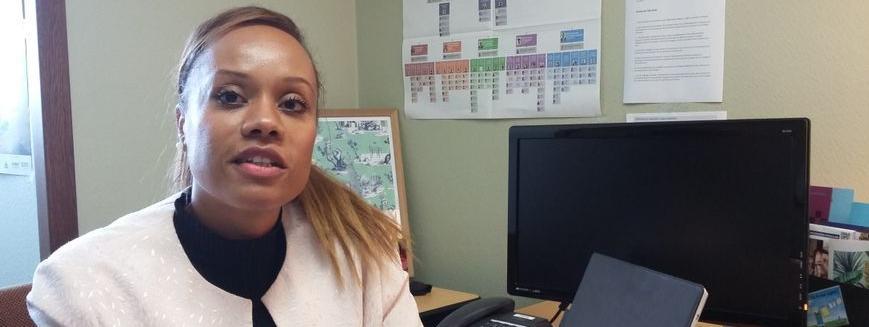 orl ans apr s le choix de la jeanne d 39 arc 2018 une adjointe au maire vis e par des propos. Black Bedroom Furniture Sets. Home Design Ideas