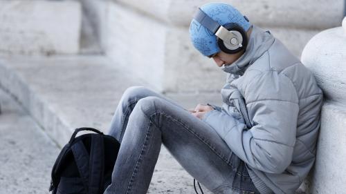 Santé : plus d'un Français sur quatre souffrent d'acouphènes