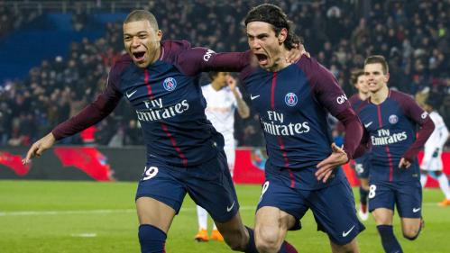 DIRECT. Ligue des Champions : le PSG n'arrive pas à approcher du but du Real (0-0)