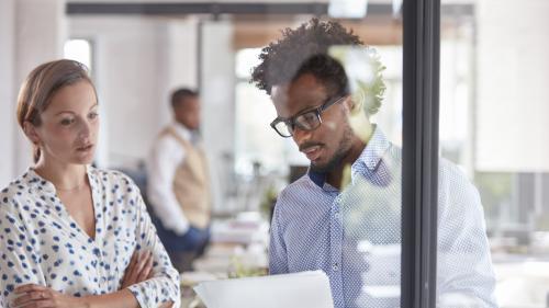 Inégalité salariale : comment faire pour exiger d'être payée autant que vos collègues masculins ?