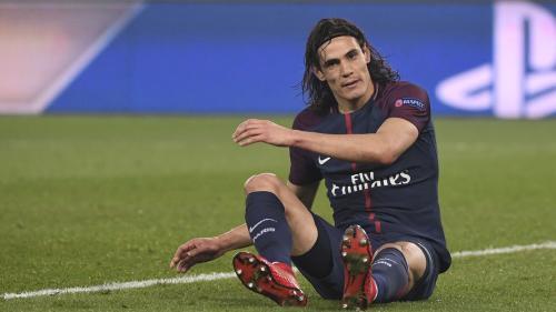 Ligue des champions : le PSG est éliminé après sa défaite (2-1) contre le Real Madrid au Parc des Princes