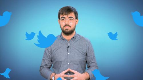 VIDEO. Que s'est-il passé depuis le lancement de #BalanceTonPorc ? On vous fait le résumé en deux minutes chrono