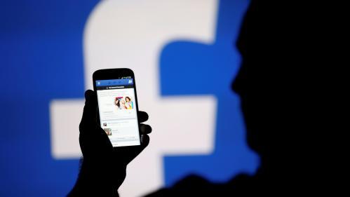 Etats-Unis : on vous explique comment la campagne de Trump a utilisé les données de millions d'utilisateurs Facebook