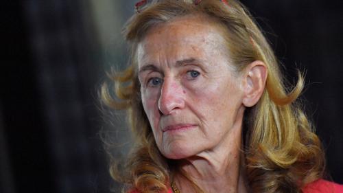 """La ministre de la Justice annonce l'expérimentation d'un """"tribunal criminel"""" pour juger notamment les viols"""
