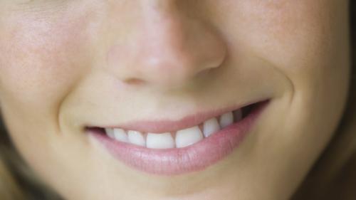 Des chercheurs américains parviennent à isoler 21 expressions du visage