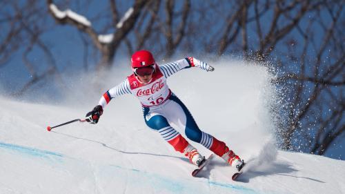 VIDEO. Jeux paralympiques 2018 : revivez les trois premières médailles françaises en descente et en biathlon