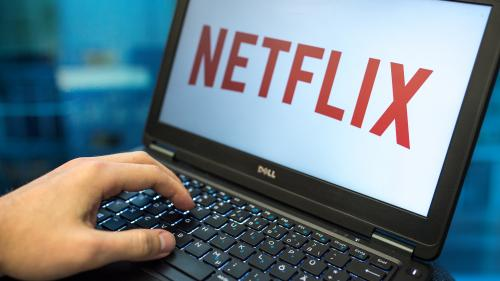 L'université Lyon-3 demande à ses étudiants de moins se connecter à Netflix, Facebook ou Snapchat depuis la fac