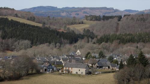 Affaire Tarnac: 10 ans après, la commune est toujours divisée