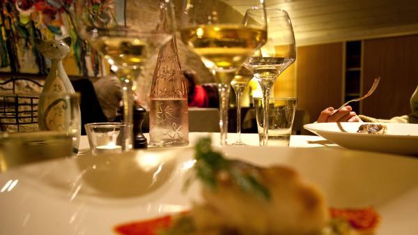 La cité internationale de la gastronomie ouvre ses portes à Lyon