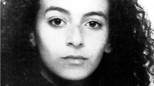 """""""On avait des rêves"""" : au procès Rançon, Mokhtaria Chaïb revit à travers le témoignage de sa meilleure amie"""
