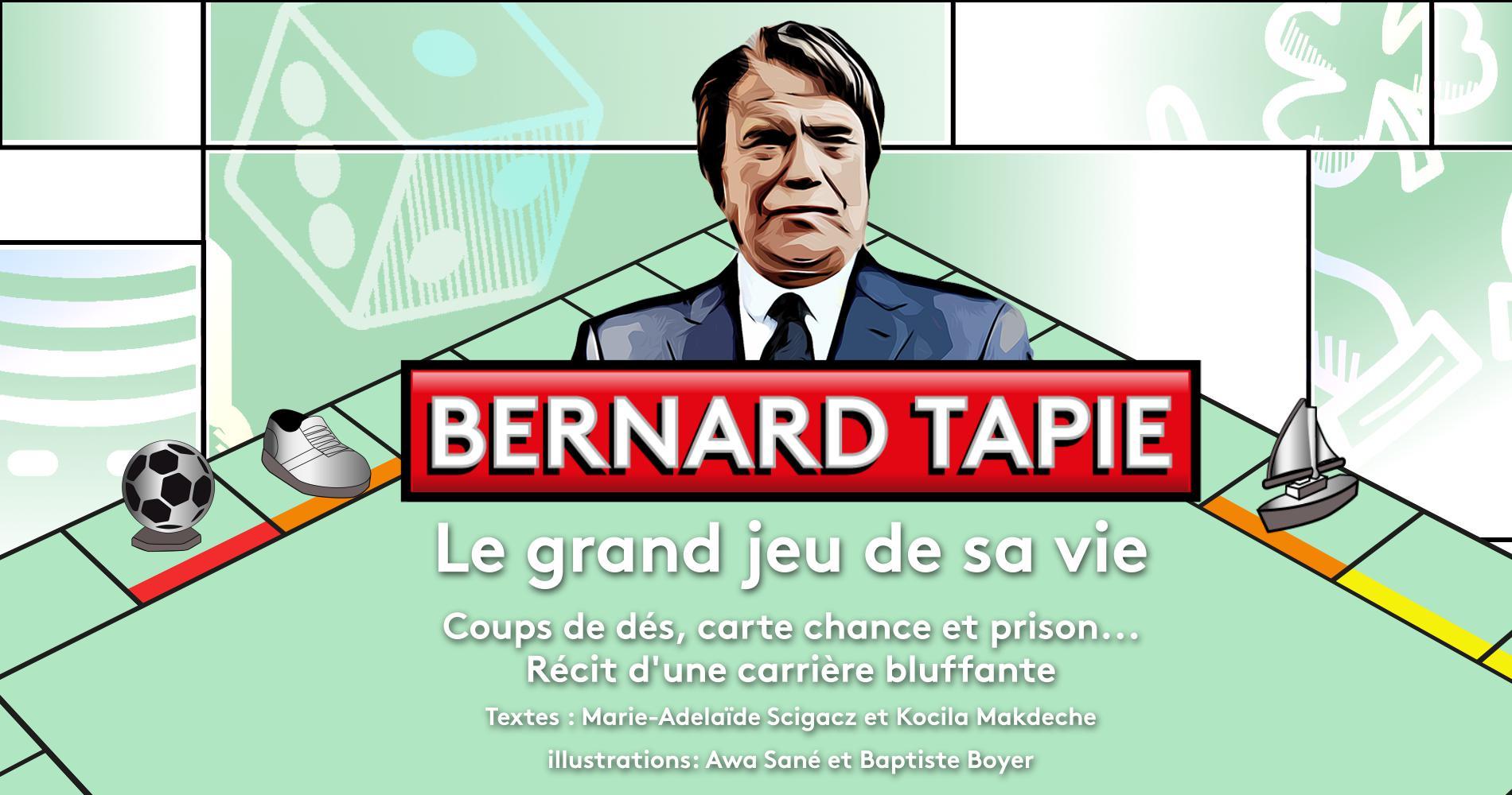 """Résultat de recherche d'images pour """"saint tapie"""""""