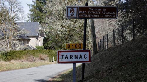 DIRECT. Affaire Tarnac : après une enquête controversée, le procès s'ouvre à Paris
