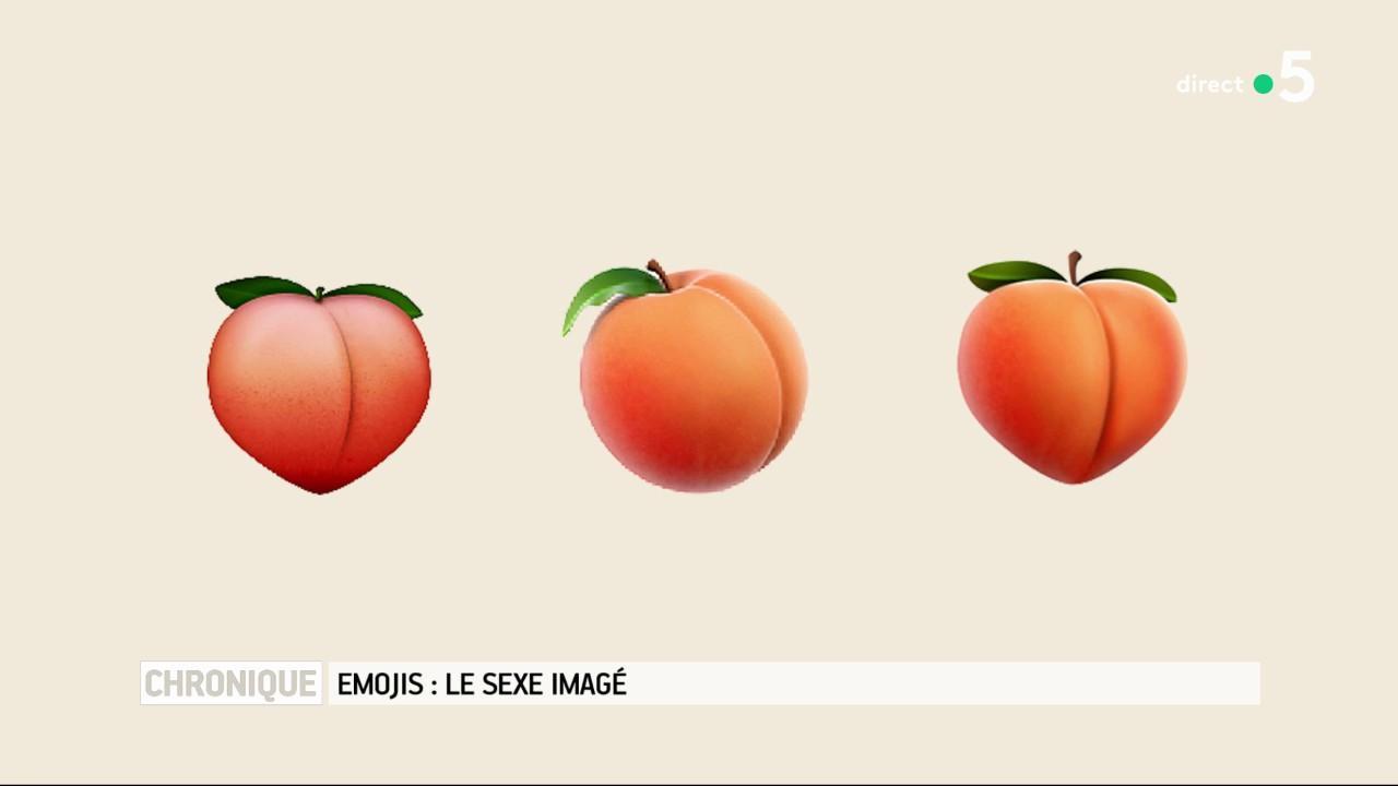 le sexe emoji lutte sexe