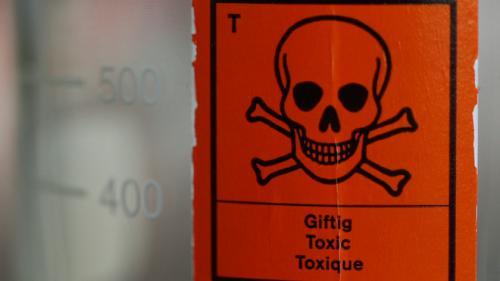 Ex-espion russe empoisonné : quel est l'agent toxique utilisé ?