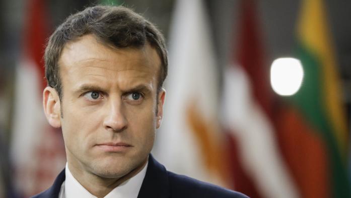 Réformes : Emmanuel Macron va-t-il trop vite ?