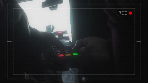 VIDEO. Coup de la panne, somme minimum… Quand les taxis refusent la carte bancaire (alors que c'est obligatoire)