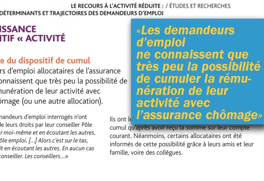 Enquete Franceinfo Un Conseiller M Apprend Que Je Dois 16 000
