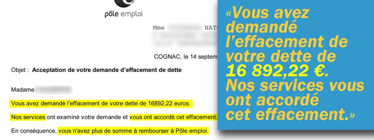 Enquête Franceinfo Un Conseiller M Apprend Que Je Dois 16