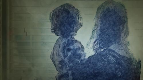 """ENQUETE FRANCEINFO. """"On se retrouve emprisonnée"""" : des jeunes filles au pair racontent leur calvaire"""