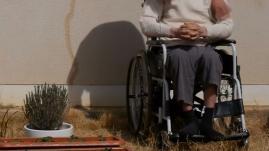 Japon : les défis d'une population carcérale vieillissante