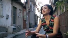 Brésil : meurtre de Marielle Franco, le visage du renouveau de la gauche