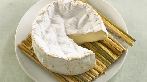 Le meilleur camembert du monde est québécois: quatre questions sur un titre que les Français vont trouver louche