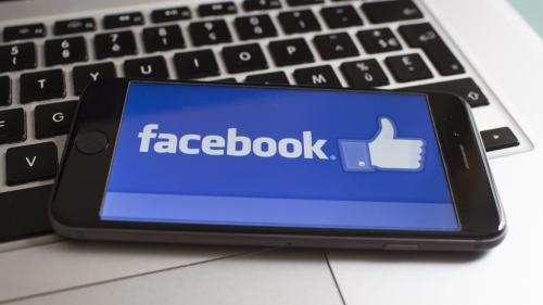 Comment contrôler les informations que peuvent récupérer les applications sur votre compte Facebook