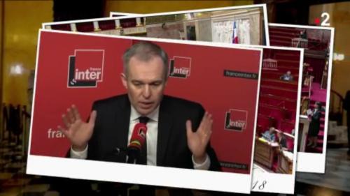 VIDEO. Absentéisme des députés : pourquoi les annonces de François de Rugy ne changeront rien