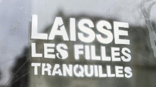 Harcèlement de rue, consentement... Une majorité de Français favorable aux mesures du gouvernement contre les violences sexuelles