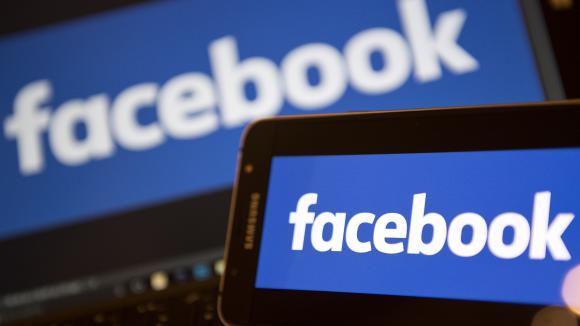 Mark Zuckerberg s'exprime enfin — Cambridge Analytica