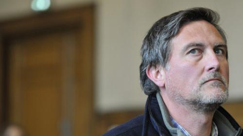 Un ancien sous-préfet condamné à deux ans de prison pour vol de tableau