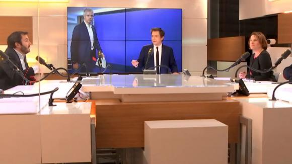 Financement libyen de sa campagne en 2007 : Sarkozy en garde à vue