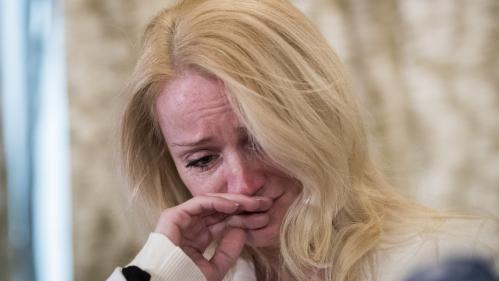 Etats-Unis : une femme qui a hébergé l'auteur de la tuerie de Parkland assure avoir alerté trois fois la police, en vain
