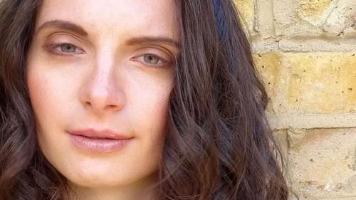 nouvel ordre mondial | Meurtre de Sophie Lionnet à Londres : l'accusé décrit une co-accusée dominante et instable