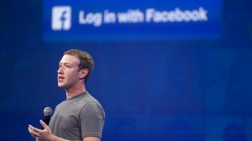 Enquêtes en série, décrochage en Bourse... Facebook dans la tourmente après le scandale Cambridge Analytica