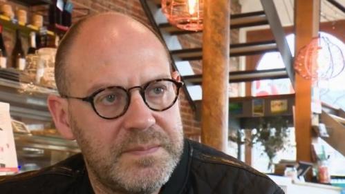 Attentats de Bruxelles : une victime témoigne