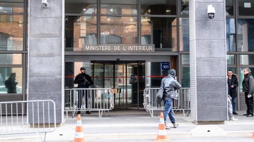 DIRECT. Soupçons de financement libyen de sa campagne : Nicolas Sarkozy toujours en garde à vue