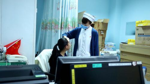 Une nouvelle maladie génétique qui rend la grippe très dangereuse a été découverte