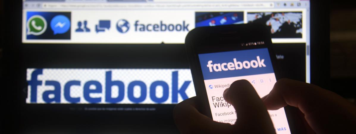 """""""J'ai vu ressurgir tout ce que je détestais dans l'internet des années 2000"""" : ils expliquent pourquoi ils ont quitté Facebook"""