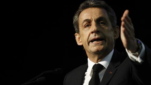 """Nicolas Sarkozy sur TF1 : """"Quand on n'a pas réussi à convaincre les juges, on peut essayer de convaincre l'opinion publique"""", estime une magistrate"""