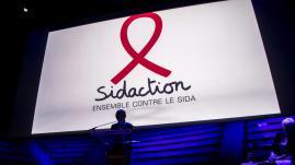 Sidaction : les discriminations contre les personnes atteintes du VIH