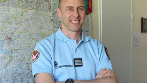 DIRECT. Attaques dans l'Aude : un hommage national sera rendu au gendarme Arnaud Beltrame, qui s'est substitué à une otage