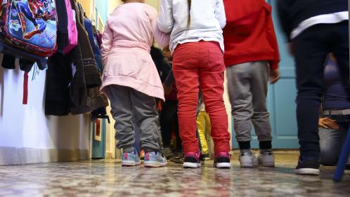 L'école obligatoire dès 3 ans ? Les questions que vous vous posez après l'annonce d'Emmanuel Macron