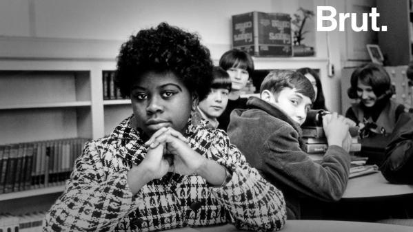 nouvel ordre mondial | Qui était Linda Brown, figure de la lutte contre la ségrégation aux États-Unis ?