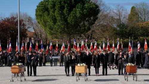 Attentats dans l'Aude : sept mois avec sursis pour la militante végane qui s'était réjouie de la mort du boucher de Trèbes