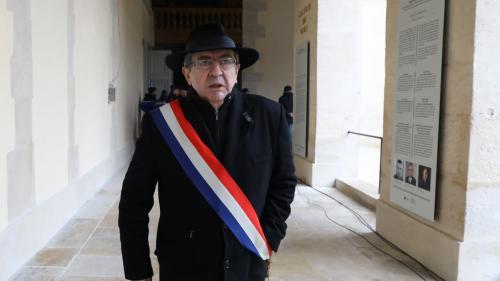 VIDEO. Frappes en Syrie : réactions partagées au sein de la classe politique française