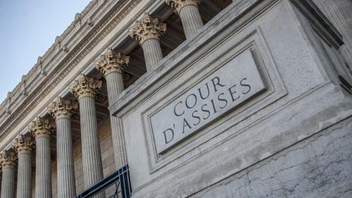 nouvel ordre mondial | Justice : faut-il supprimer les jurés d'assises ?