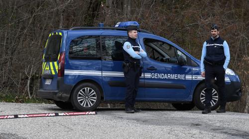 Nordahl Lelandais : 40 homicides non résolus à vérifier